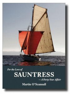 Product-Shot-Sauntress-510x679
